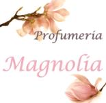 PROFUMERIA MAGNOLIA