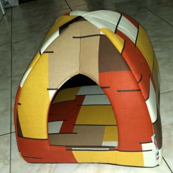 Cuccia di Design per Cani da interno