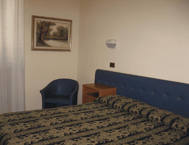 hotel chianciano terme