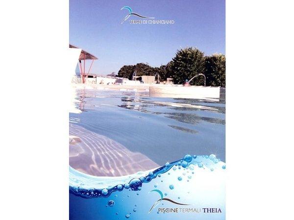 piscine theia