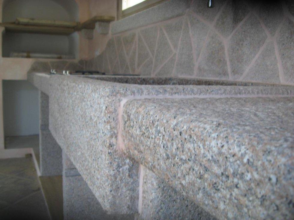 lavabi in marmo