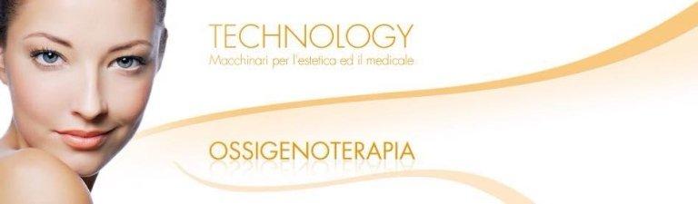 Ossigenoterapia trento estetica diva - Estetica diva trento ...