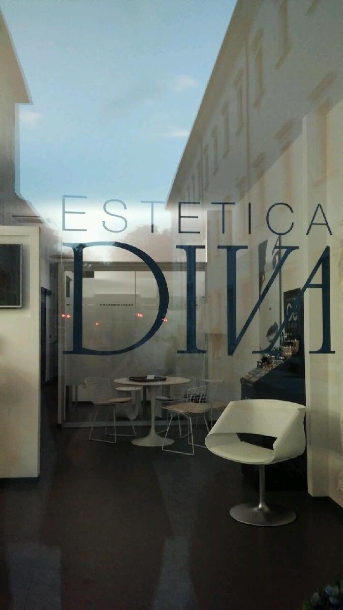 Estetica Diva
