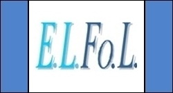 E.L.F.o.L.