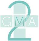 STUDIO MEDICO SPECIALISTICO 2 G.M.A.-Logo