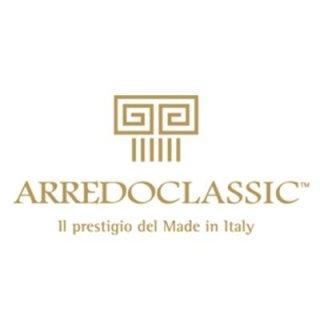 arredoclassic