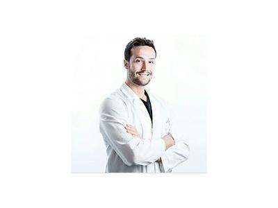 Alessandro Scalzotto