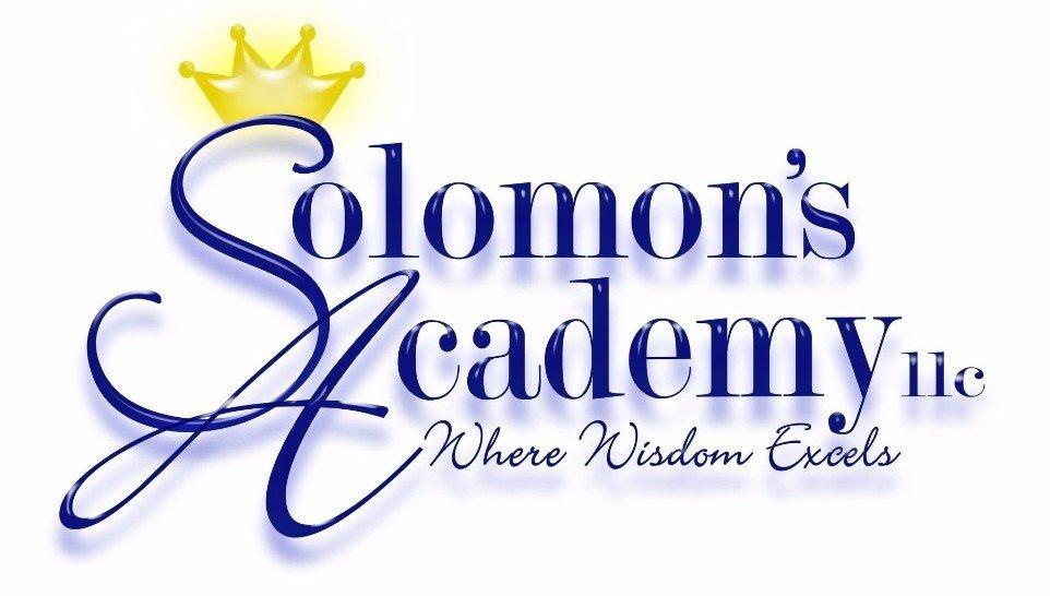 Solomon's Academy LLC