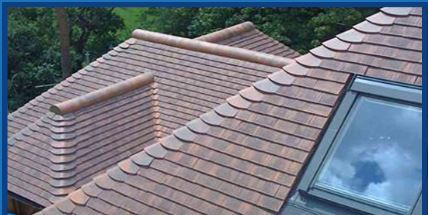 For A Reliable Roofer In Surrey Trust Pegasus Roofing Ltd