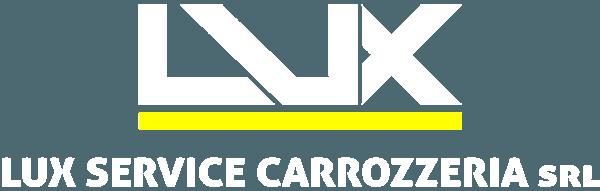 Lux Service Carrozzeria