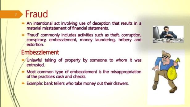 Bond Office – Phoenix, AZ – Sanctuary Bail Bonds