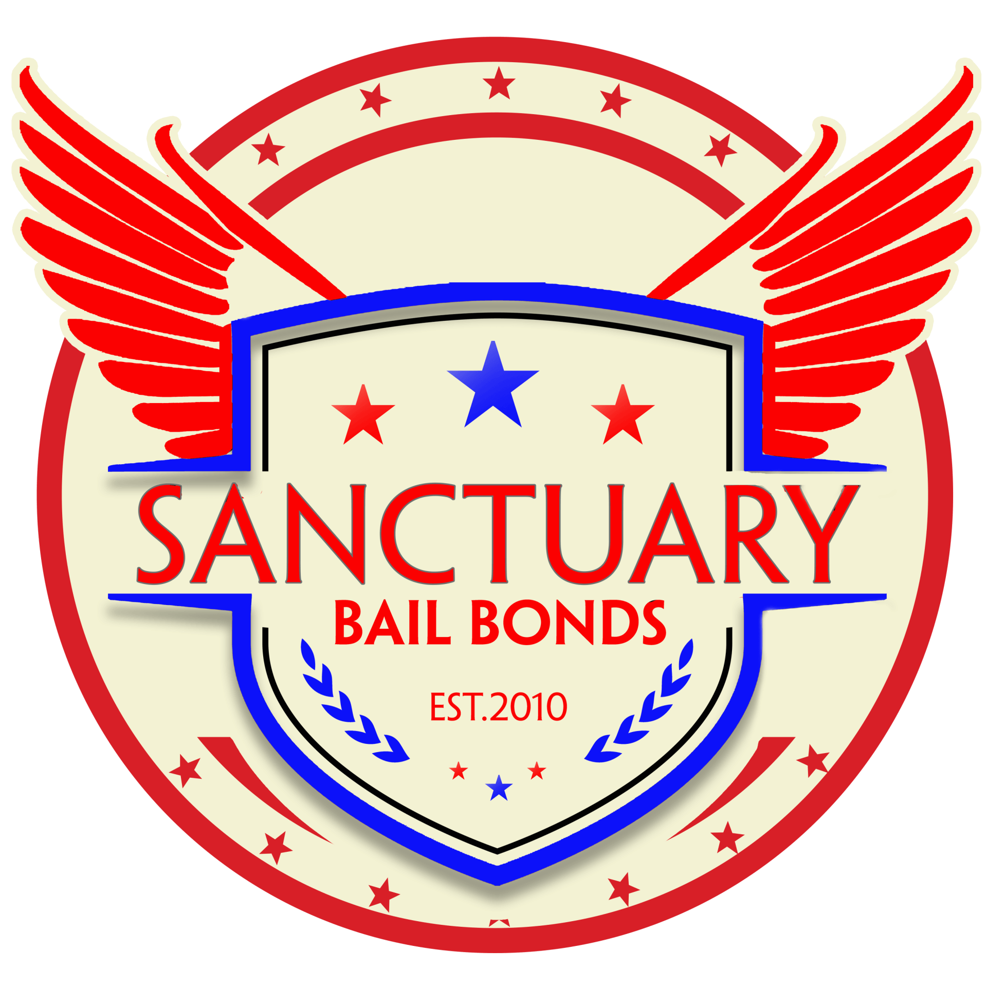 Inmate Search – Phoenix, AZ – Sanctuary Bail Bonds