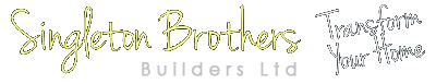 Singleton Brothers Builders Ltd logo