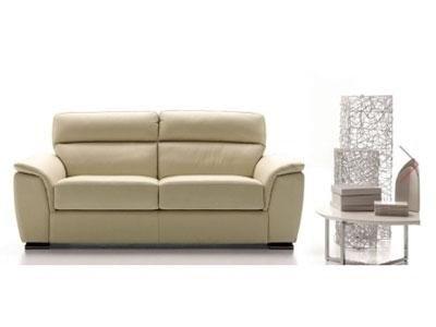 divano vieste