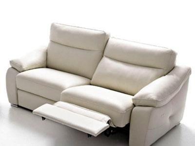 divano sulmona