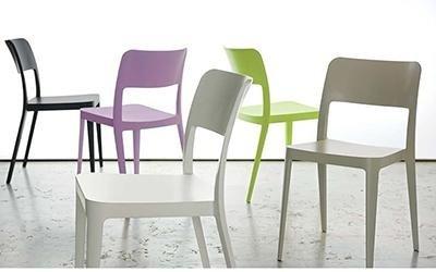 vendita sedie design
