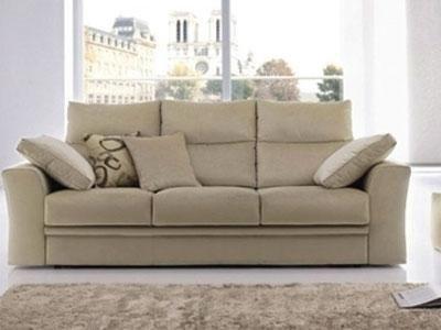 divano calipso