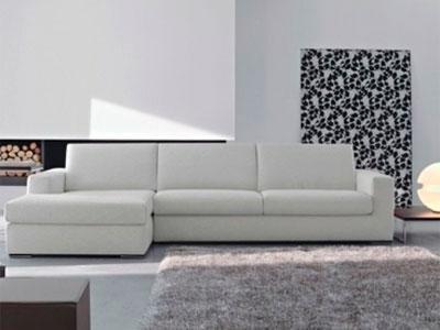 divano firenze