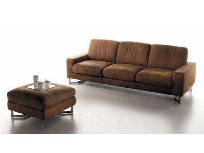 divano vinci
