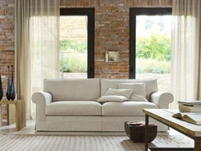 divano praga