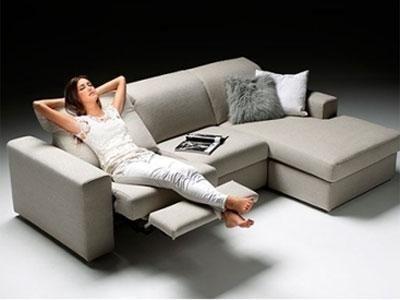 divano brian
