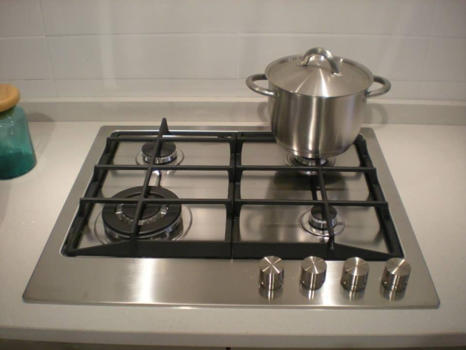 Cucina Berloni mod. Ginevra