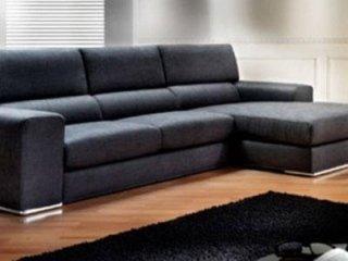 promozione divano tebe