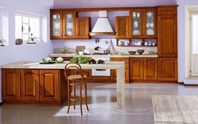 cucina diletta