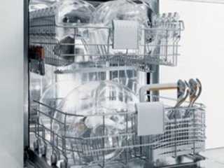 promozione lavastoviglie