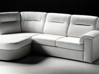 promozione divano kevin