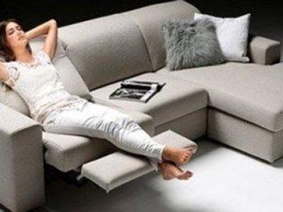 promozione divano brian