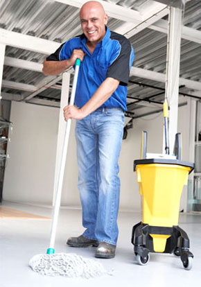 Domestic Cleaning  - Billericay, Essex - AA Cleaning Services  - Cleaning