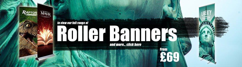Roller-Banner-Slider