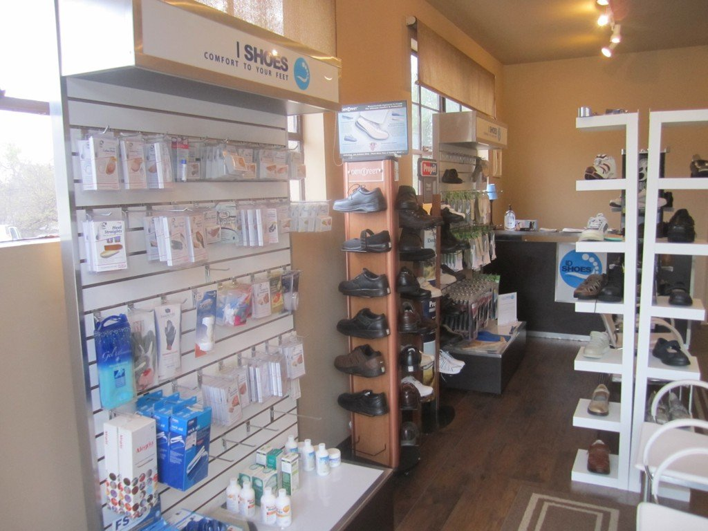 Durable Medical Equipment Company San Antonio, TX