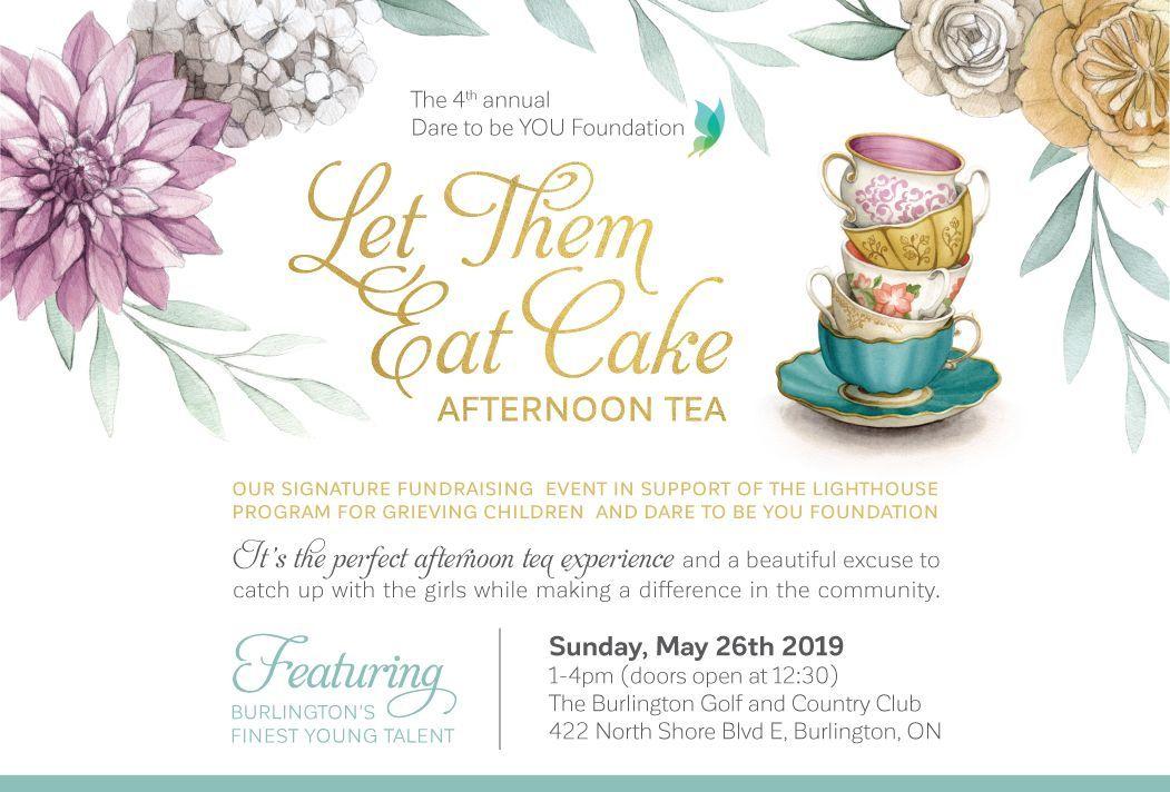 foundations signature fundraiser event - 1051×712