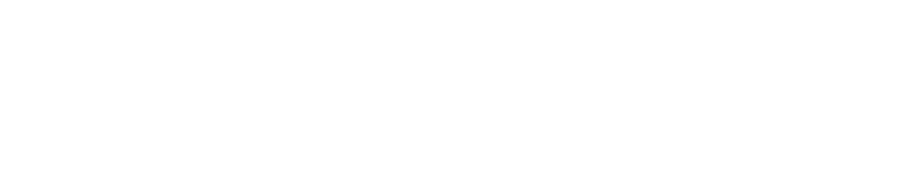 Julie Fitzmaurice logo