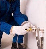 manutenzione sistemi riscaldamento