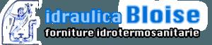Idraulica Bloise