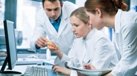 dosaggio ormonale; esame citologico cervico vaginale; esame delle urine