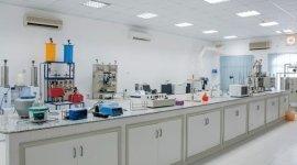 diagnostica clinica; immunofluorescenza; diagnostica da laboratorio