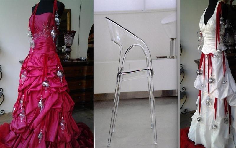 sedie design