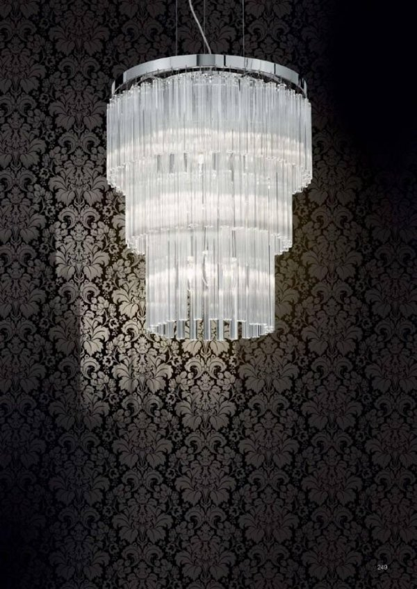 vendita lampade sospensione
