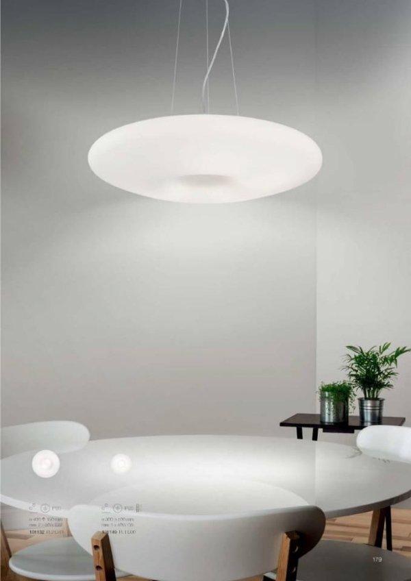produzione vendita lampade