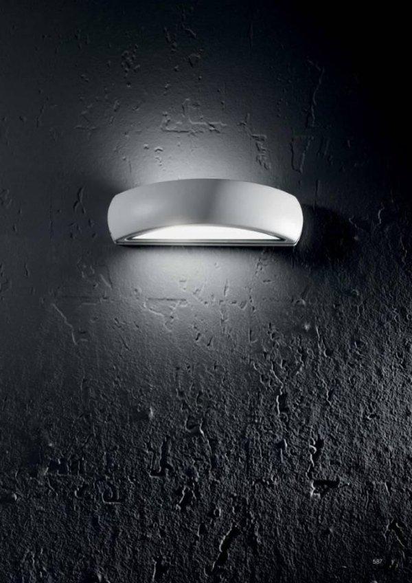 lampada classica per esterno
