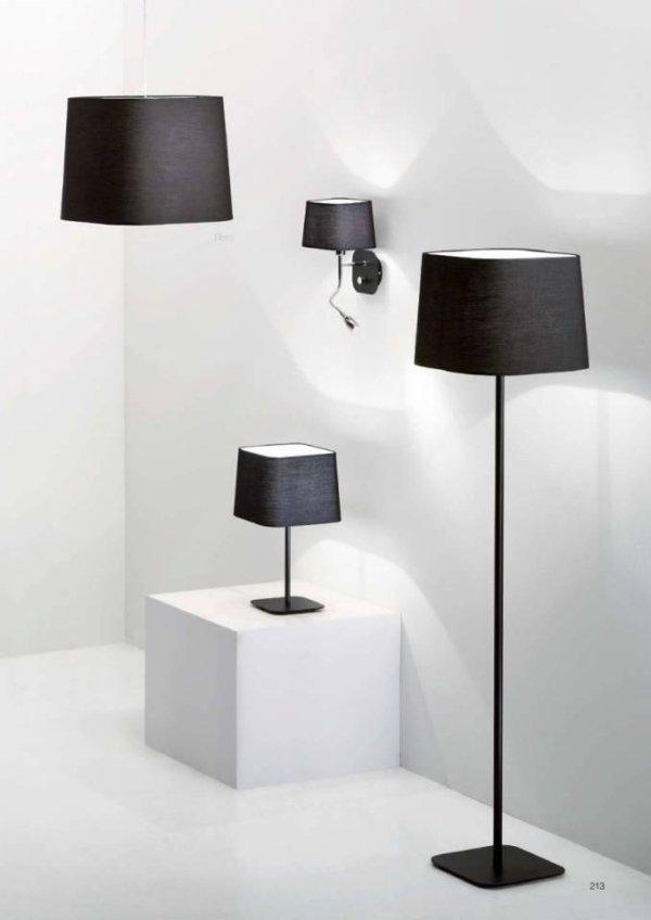 lampade per interno