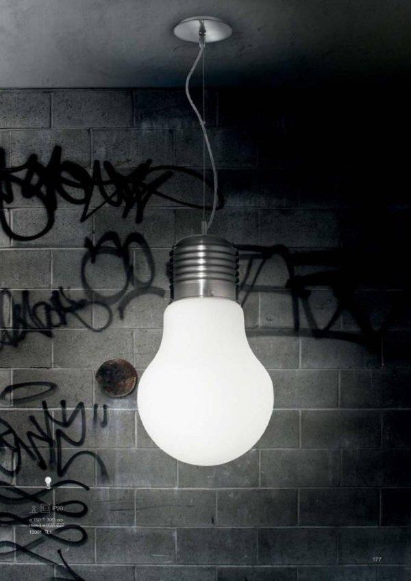 produzione vendita lampade elite