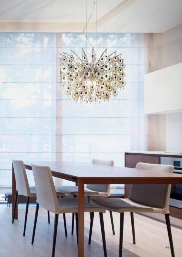 lampade a sospensione per interni