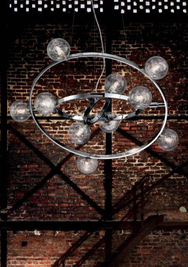 lampade di gran design