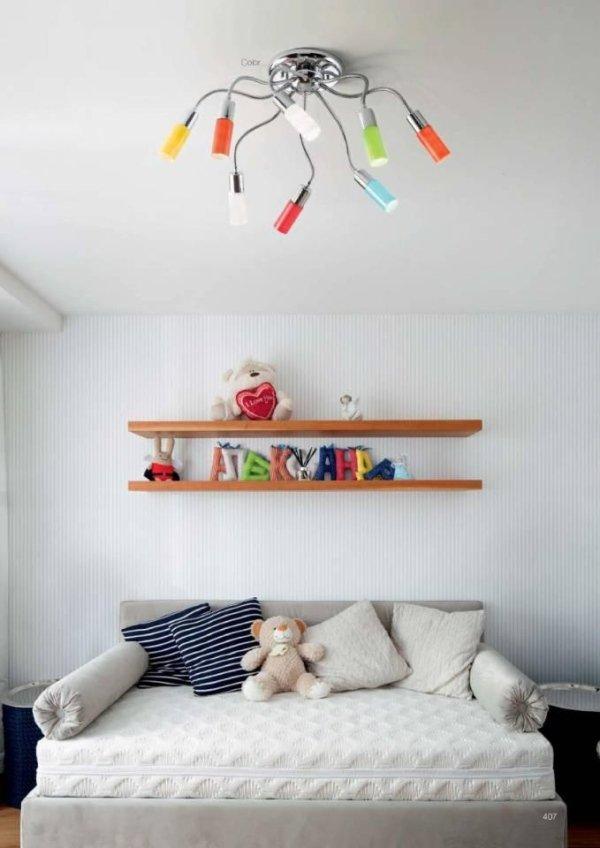 lampadari per soffitto