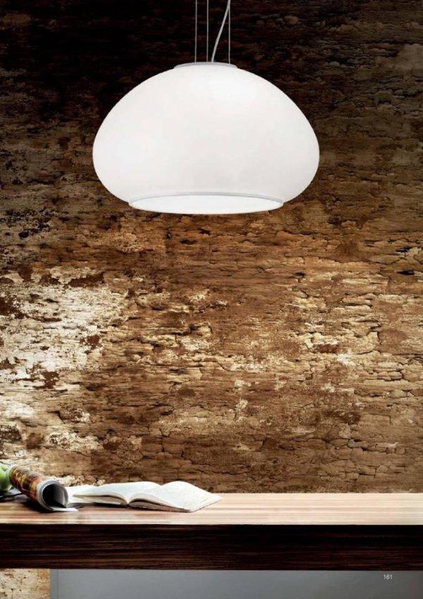 lampade luce calda